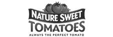 Chery Sklar voiceover for Nature Sweet Tomatoes